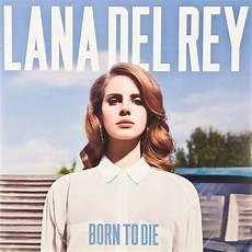 born to die test schallplatte born to die universal