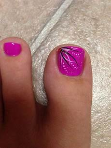 pedicure designs pedicure toe design pedi check out the