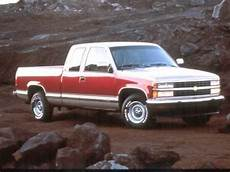 how cars run 1992 chevrolet 3500 auto manual 1992 chevrolet 3500 extended cab pricing ratings reviews kelley blue book