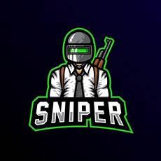 Gambar Logo Anak Gamers Keren Logo Keren