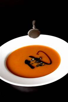 velout 233 de courge butternut velout 233 courge recette