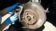 electronic toll collection 1994 lexus gs regenerative braking 2005 lexus es parking brake repair rear brakes parking brake is causing me to fail my state