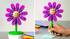 20 amazing diy crafts for your room youtube