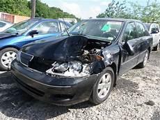 auto body repair training 2004 toyota avalon parental controls how to take bumper off 2002 toyota avalon toyota avalon front bumper cover oem 2003 2004 ebay