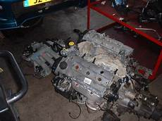 how things work cars 1995 mazda 323 electronic throttle control botszs 1995 mazda 323 specs photos modification info at cardomain