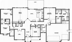 rambler ranch house plans home plans utah unique house plan rambler home designs