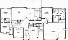rambler ranch house plans home plans utah unique house plan rambler home designs