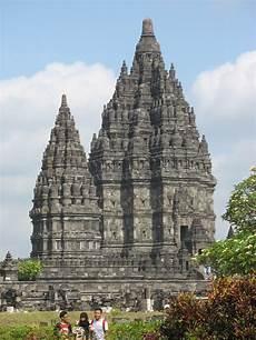turisti per caso indonesia prambanan viaggi vacanze e turismo turisti per caso