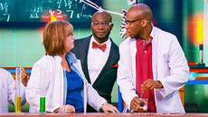 hypnotize me tv show watch hypnotize me season 1 episode 4 school online 2019 tv guide