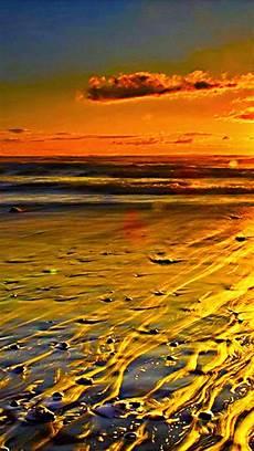 iphone 5s wallpaper hd gold iphone wallpaper hd wallpapersafari