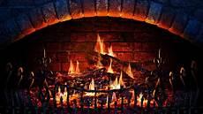 kamin hintergrund wand fireplace 3d screensaver live wallpaper hd