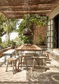 mattonelle terrazzo pavimenti per terrazzo guida alla scelta dei migliori