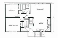 bedroom floorplan 2 bedroom floor plans monmouth county county new