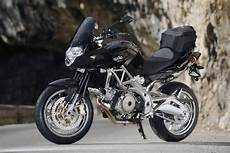 2012 aprilia shiver 750 gt abs motorcycle review top speed