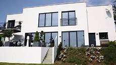 Kern Haus - kern haus ihr massivhaus partner mit top qualit 228 t