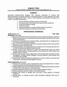 top skills to put a resumes slebusinessresume com