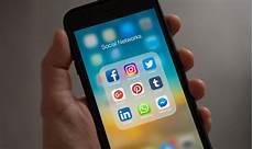 promozioni vodafone mobile offerte telefonia mobile le promozioni attive di tim