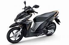 location scooter location scooter pour tous station motorbike for rent