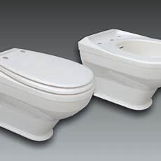 toilettes haut de gamme wc de luxe wc r 233 tro