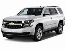 2019 chevrolet tahoe chevy review ratings specs
