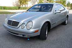 small engine service manuals 1999 mercedes benz clk class electronic valve timing palmbeacheurocars com quality used cars