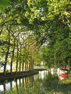 Canal Du Midi Wikip 233 Dia