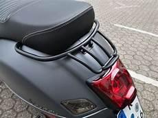 Vespa Gts 300 Sport In K 246 Ln Porz Motorroller