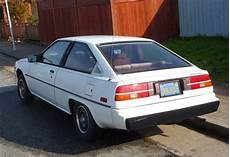 where to buy car manuals 1986 mitsubishi cordia lane departure warning automotive database mitsubishi cordia