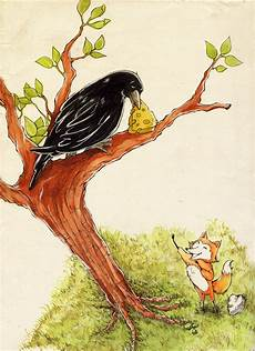 Gambar Burung Di Atas Pohon Gambar Burung