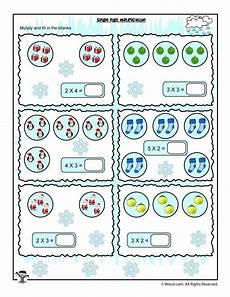 visual algebra worksheets 8622 single digit visual counting multiplication worksheet math worksheets