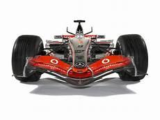 wallpapers formula 1 cars wallpapers