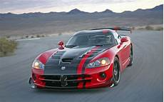 2008 Dodge Viper Srt10 Acr Photo Gallery Motor Trend