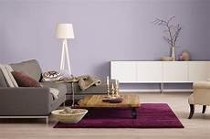 welche farbe passt zu taupe trendfarbe des monats f 252 r zuhause vielseitiges mauve
