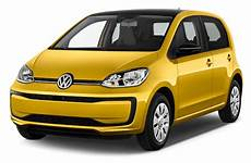 Vw Up Leasing Angebote F 252 R Privat Gewerbe Ohne Anzahlung