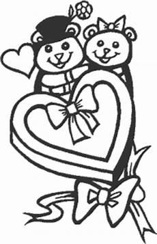 Malvorlagen Liebe X Reader Herz Teddys Ausmalbild Malvorlage Liebe