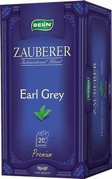 Zauberer Malvorlagen Ragnarok Ceai Zauberer Earl Grey 20 Pl 40 Gr 1 Cutie Verde Cu