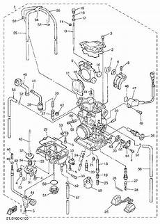 2005 wr450f wiring diagram 365 wr450f wiring diagram ebook databases