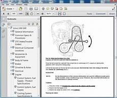 motor auto repair manual 2002 volvo v40 electronic toll collection volvo v40 s40 2000 2001 2002 2003 2004 repair manual servicemanualspdf