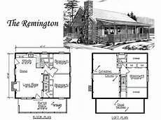 fort drum housing floor plans fort drum housing floor plans house design ideas