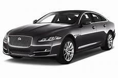 prix suv jaguar comparez et trouvez le meilleur prix jaguar neuve ou d
