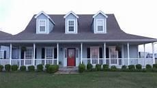 marvelous consumer reports best exterior paint 13 ace hardware paint colors exterior