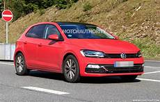 polo vw 2018 2018 volkswagen polo and
