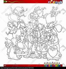 malvorlagen kinder zeichnen und ausmalen