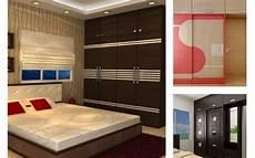 bedroom cupboards that are simply beautiful