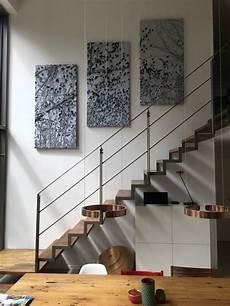 Raumteiler Zum Aufhängen - akustikbilder ohne rahmen oder mit alurahmen akustikbild