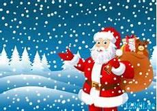 weihnachtsbilder mit schneefall winter weihnachten