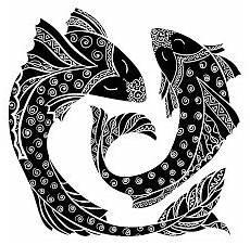 Horoskop Fische 2017 - vorschau horoskop f 252 r das sternzeichen fische 2018