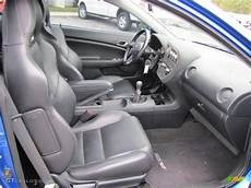 hayes car manuals 2005 acura rsx free book repair manuals 2005 acura rsx type s sports coupe interior photo 41825519 gtcarlot com