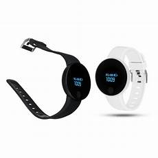 Bakeey Oled Screen Wristband Ip67 by Bakeey Oled Screen Ip67 Waterproof Rate Blood