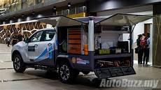 mobile auto mazda s mobile service unit services your car wherever you